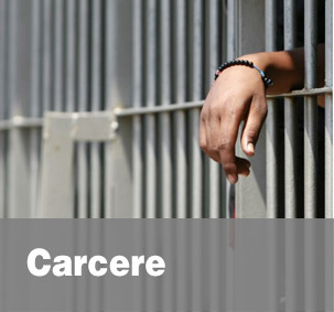carcere IMG