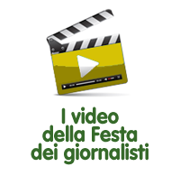 premiogiorn video