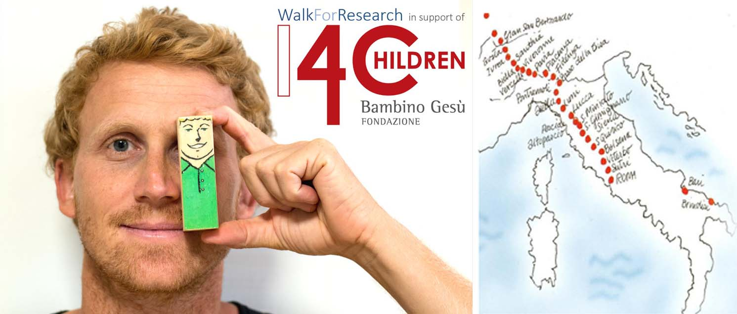 WALKFORRESEARCHSabelli