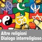ALTRE RELIGIONI (GQ)