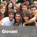 GIOVANI (GQ)