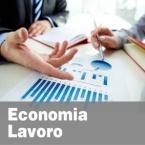 LAVORO ED ECONOMIA (GQ)