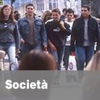 SOCIETA' (GQ)
