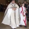 Turro accoglie il nuovo parroco