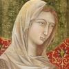 Cif, messa per s. Caterina da Siena