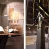 Notte dei Musei, iniziative a Kronos, all'Alberoni e per il Guercino