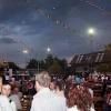 «Festa dei tortelli con la coda» a Ivaccari