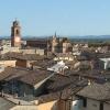 Fiorenzuola, festa per San Bernardo abate
