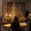 Cattedrale, festa della Madonna delle Grazie