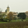 Festa patronale a San Lorenzo di Castell'Arquato