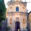 28 luglio, festa in San Raimondo