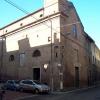 Festa di San Rocco a Piacenza