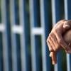 «Piacenza e il carcere»