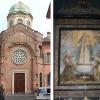 Settimana mariana al sacello di Guastafredda