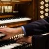 La Settimana organistica internazionale