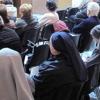 USMI, assemblea di inizio anno
