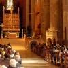 Messa per la scuola con il Vescovo