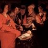 Presentazione percorso diocesano di Avvento