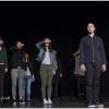 Roveleto, a teatro contro la violenza sulle donne