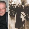 Oggi i funerali di don Giulio Cella