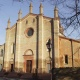 17 marzo: a Cortemaggiore rinasce la chiesa dell'Annunziata