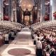 Punto Incontro, si parla del sacerdozio regale dei laici