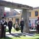 25 aprile, le iniziative a Piacenza