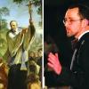 San Vincenzo raccontato dagli Imperfect Speakers