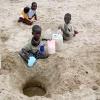 Africa Mission, nuova campagna pozzi 2018-2022