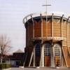 La parrocchia di Vigolzone premia i presepisti