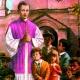 Sant'Antonio Maria Gianelli, celebrazioni a Bobbio