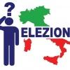 Nuova legge elettorale, incontri a Fiorenzuola e Piacenza