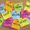 Giornata della lingua madre, iniziative a Piacenza