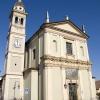 Domenica 25 febbraio tornano a Gragnano le commedie dialettali