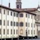 Il Collegio Alberoni e le soppressioni napoleoniche, visita guidata speciale