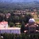 Le iniziative pastorali promosse dal Seminario di Bedonia