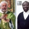 Nomine per don Bonelli e don Kitenge Owandji