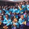 Villò, il 3 marzo commedia per i bambini dell'Etiopia