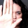 Corso di difesa personale femminile a Centovera