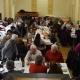 Domenica 25 la Festa del Ringraziamento a Gragnano