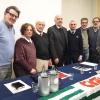 Fnp Cisl Parma Piacenza, nuovo gruppo dirigente