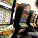 Piacenza città no-slot: contributi per attività anti gioco d'azzardo