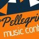 «Pellegrina Music Contest» il 13 giugno