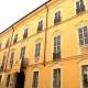 Panorama d'Italia fa tappa a Piacenza