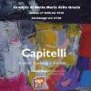 Paolo Capitelli espone a Vigoleno di Vernasca