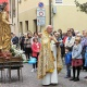 La Madonna del Rosario, una solennità di antica tradizione