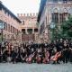 La Monferrato Classic Orchestra al Collegio Alberoni