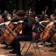 Concerto dell'Orchestra Giovanile della Via Emilia al Nicolini