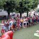 Open day alla scuola dell'infanzia parrocchiale di San Nicolò
