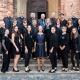 Concerto di San Giovanni a Casaliggio